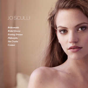 Jo Sculli website