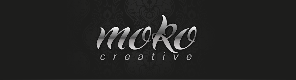 Graphic design Web design Melbourne - Moko Creative